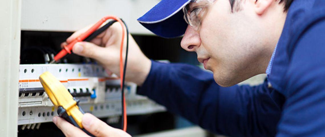 Serivicios de mantenimiento en construcción modular